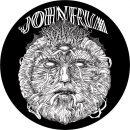 DEATH PSYCHEDELIC:  JOHN FRUM, ARKHAMIN KIRJASTO, HEAVYDEATH, DRUID LORD, ABSTRACTER, TRIBULATION