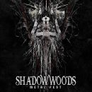 SHADOW WOODS METAL FEST 3:  AN UPDATE
