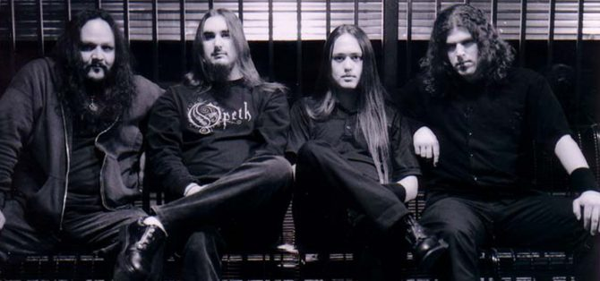 U S  BLACK METAL: OBSCURE RECOMMENDATIONS FROM NEILL JAMESON