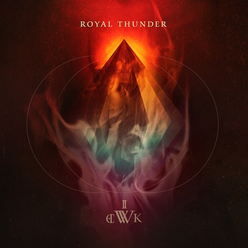 Últimas Compras - Página 2 Royal-Thunder-WICK