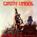 INTERVIEW:  CIRITH UNGOL