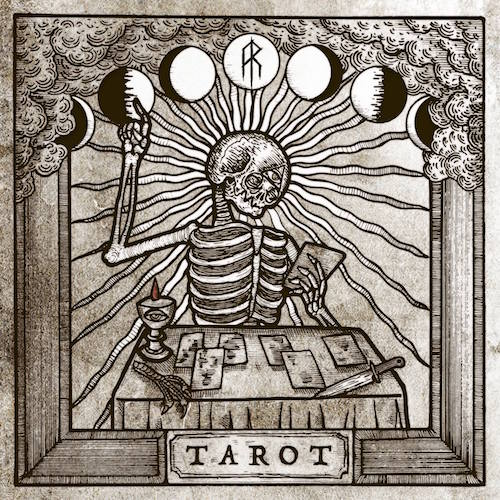 Aether-Realm-Tarot.jpg