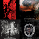 BENEATH THE NCS RADAR (PART 24):  SKÁPHE, NETHERBIRD, IMINDAIN, MOONLIGHT PROPHECY,