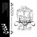 AN NCS EP PREMIERE:  AZIZA --