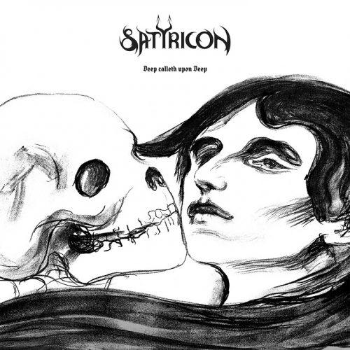 SATYRICON: