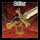 STALKER: