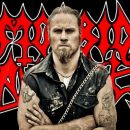 AN NCS INTERVIEW:  STEVE TUCKER (MORBID ANGEL)