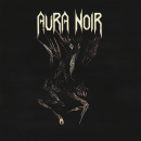 AN NCS INTERVIEW:  AURA NOIR (APOLLYON)