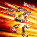 JUDAS PRIEST: