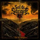 AN NCS ALBUM PREMIERE (AND A REVIEW):  SOL DE SANGRE --