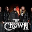THE CROWN:
