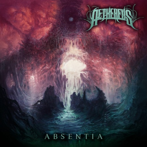 "AN NCS VIDEO PREMIERE: AETHEREUS — ""THE PALE BEAST"" - NO CLEAN SINGING"