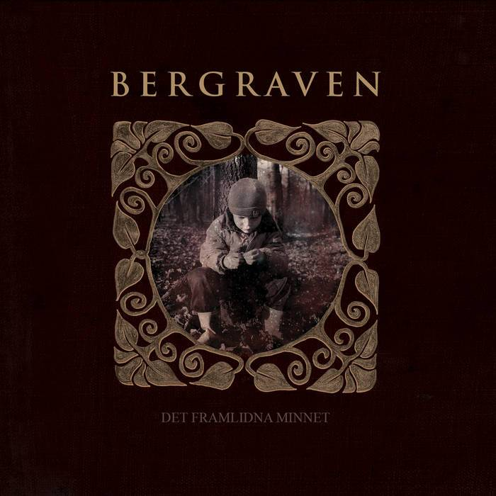 BERGRAVEN discography (top albums) and reviews