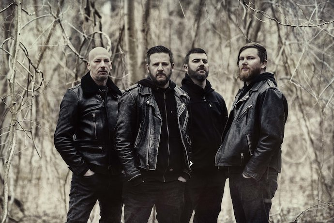 Misery Index Archives - NO CLEAN SINGING