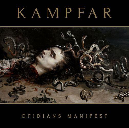 Αποτέλεσμα εικόνας για ofidians manifest
