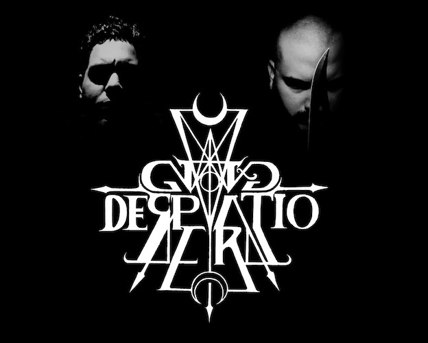 AN NCS ALBUM PREMIERE (AND A REVIEW): NOX DESPERATIO -