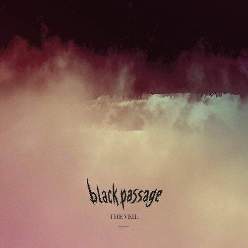 The Punishing Passage