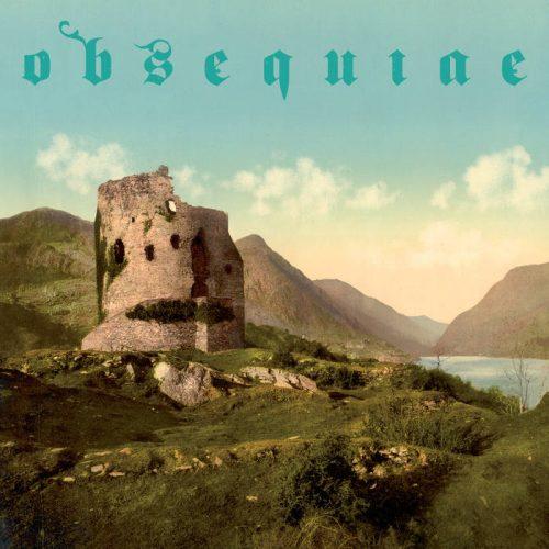 Obsequiae-The-Palms-Of-Sorrowed-Kings-e1