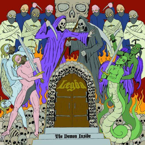 The Devil Inside Stream Deutsch